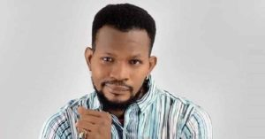 Controversial Nollywood actor, Uche Maduagwu took to social media to reveal another set of prophecies about Davido and Wizkid.