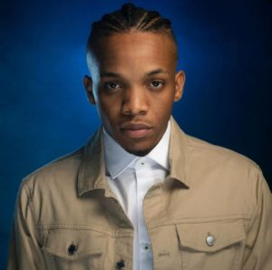 "Nigerian singer, Tekno has joyfully announced that he finally quit smoking. An act which he described as a ""dirty habit"".  The 'skeletun' crooner took to his social media page"