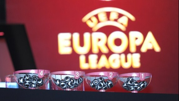 Photo of Check Out Europa League Highest Goal Scorers After Round Of 32