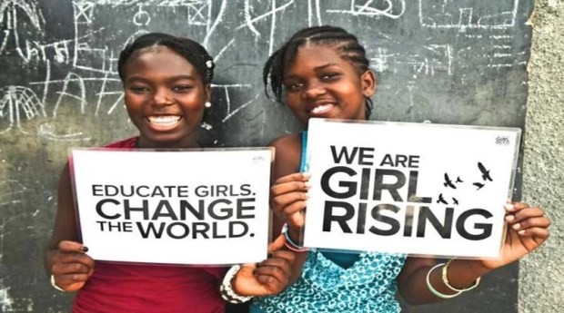 Photo of Girl Child Education: A Weapon for Sociatal change- Mohammed Yayandi and Imrana Garba