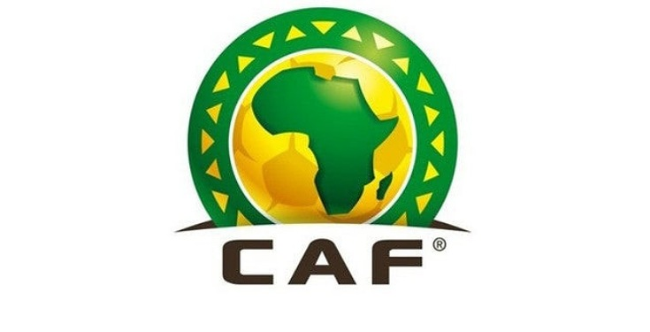 Photo of BREAKING! CAF postpones 2021 Africa Cup of Nations qualifiers indefinitely – Coronavirus