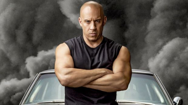 Photo of OMG! Fast 9 Will Be  Delayed A Full Year Because Of Coronavirus