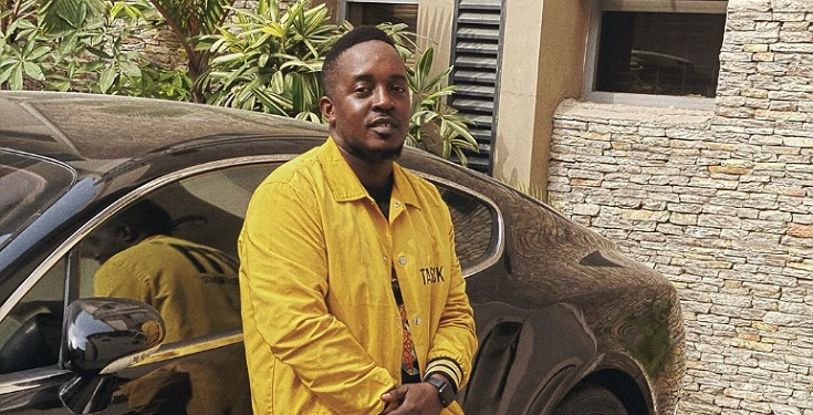 Photo of MI Abaga announces his exit from Chocolate City, announces self-owned label, Incredible Music [Video]
