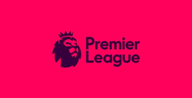 Photo of BREAKING! Premier League suspended – Because Of Coronavirus