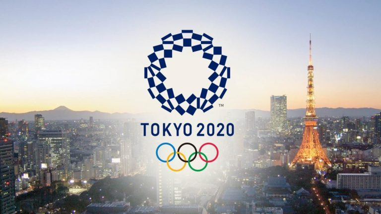 Photo of OMG! USA Swimming calls for Tokyo 2020 postponement