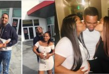 Photo of OMG! Man Impregnates Twin Sisters, Flaunts Them Online
