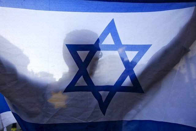 Israel orders US-based Christian TV channel off the air